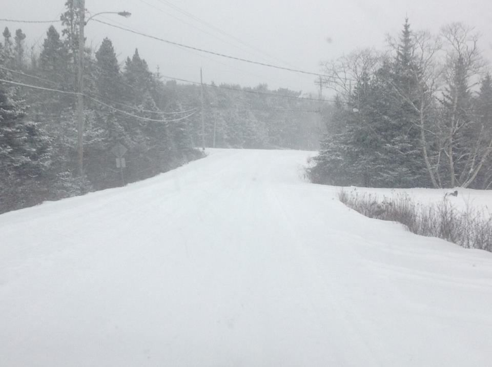 snow storm3
