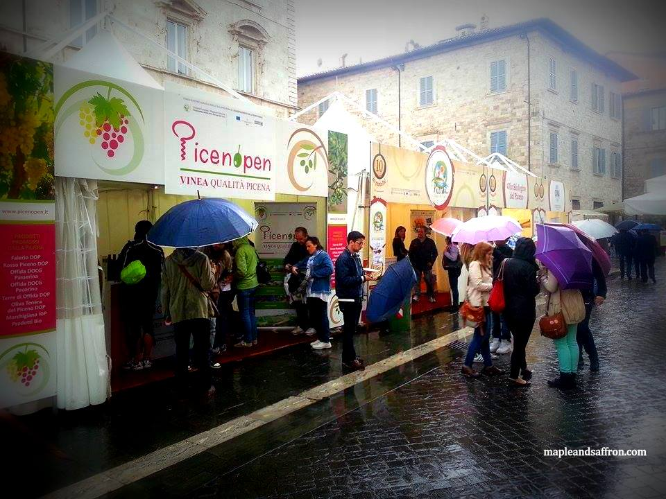 Maple&Saffron blog Fritto Misto2