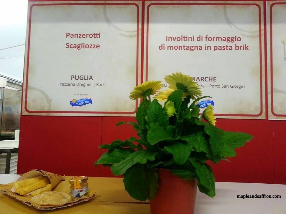 Maple&Saffron blog Fritto Misto4