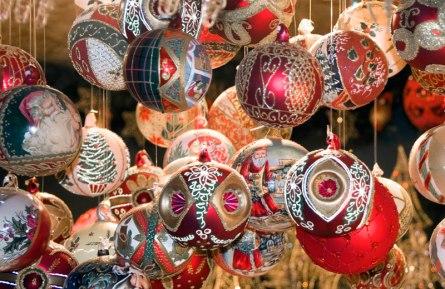 Christmas markets in Abruzzo