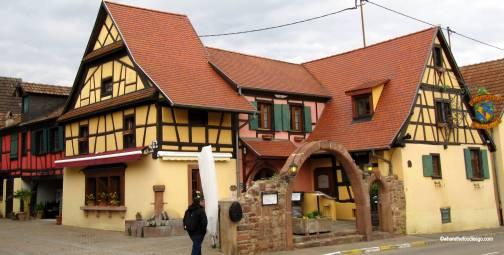 Eguisheim3