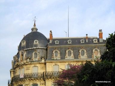 Montpellier19