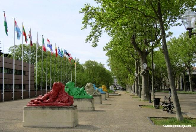Montpellier32