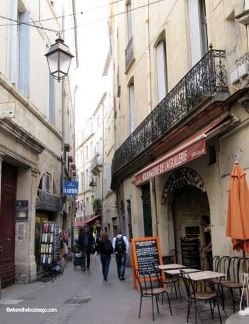 Montpellier34