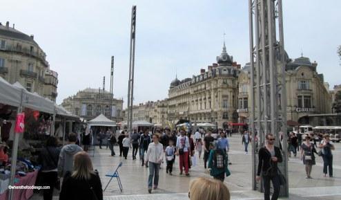 Montpellier50