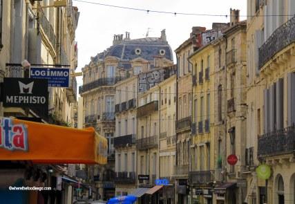Montpellier7