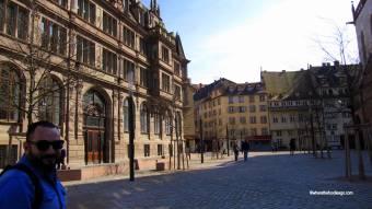 Strasbourg foodies 10