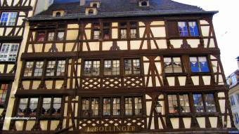 Strasbourg foodies 12