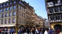 Strasbourg foodies 13
