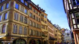 Strasbourg foodies 14