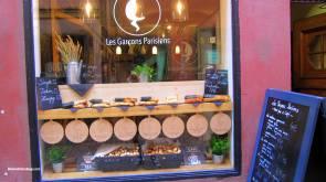 Strasbourg foodies 19
