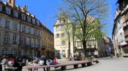 Strasbourg foodies 21