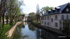Strasbourg foodies 3