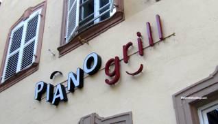 Strasbourg foodies 34
