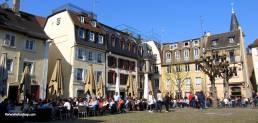 Strasbourg foodies 35
