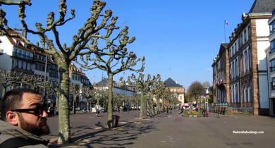 Strasbourg foodies 36