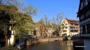 Strasbourg foodies 38