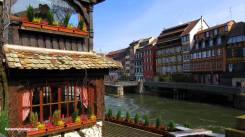 Strasbourg foodies 4