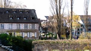 Strasbourg foodies 40