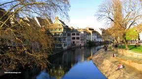 Strasbourg foodies 41