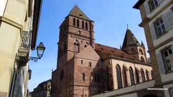 Strasbourg foodies 8