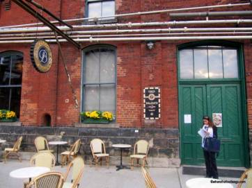 distillery-district-toronto-10