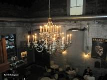 distillery-district-toronto-15