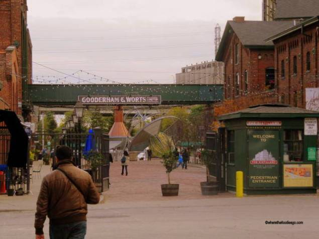 distillery-district-toronto