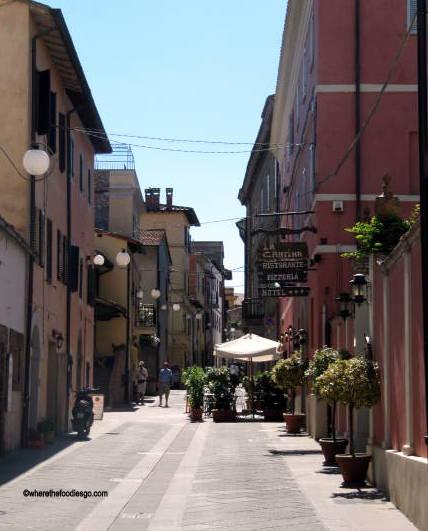 castiglione-sul-lago10