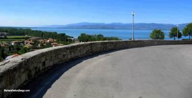 castiglione-sul-lago12