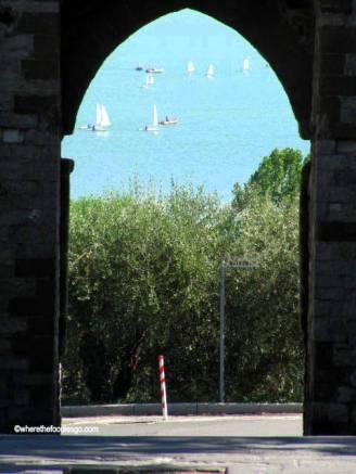 castiglione-sul-lago4