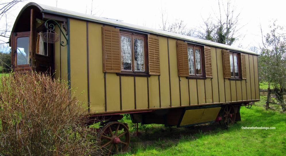 gipsy-wagon-33