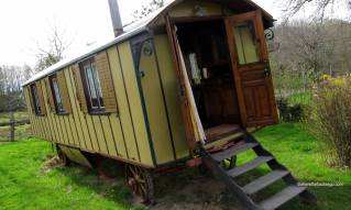 gipsy-wagon-35
