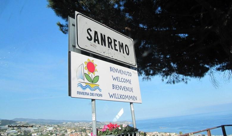 san-remo1