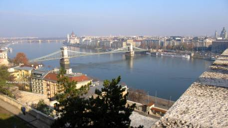where-the-foodies-go-budapest-110