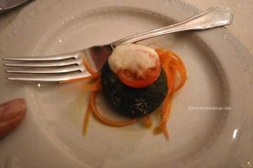 alberobello10-where-the-foodies-go