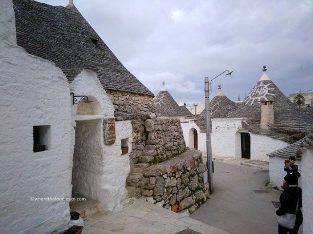 alberobello11-where-the-foodies-go