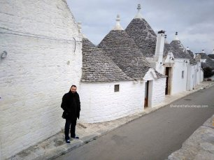 alberobello14-where-the-foodies-go