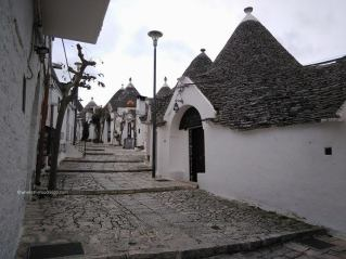 alberobello15-where-the-foodies-go
