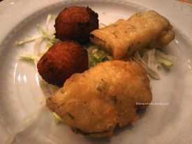 alberobello16-where-the-foodies-go