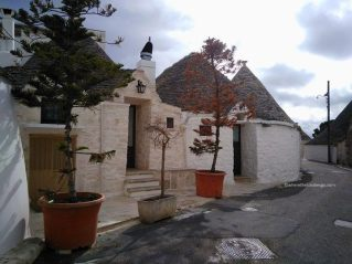 alberobello20-where-the-foodies-go