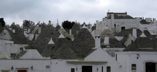 alberobello23-where-the-foodies-go