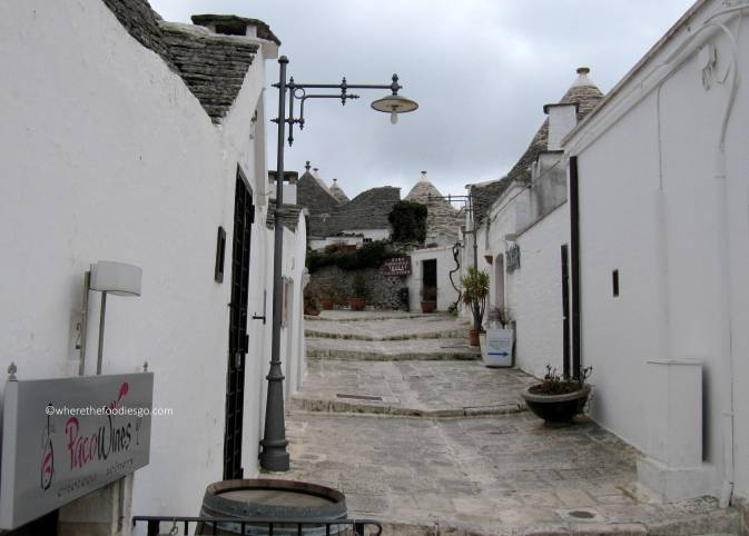 alberobello25-where-the-foodies-go