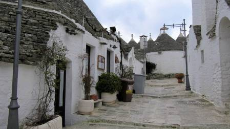 alberobello26-where-the-foodies-go
