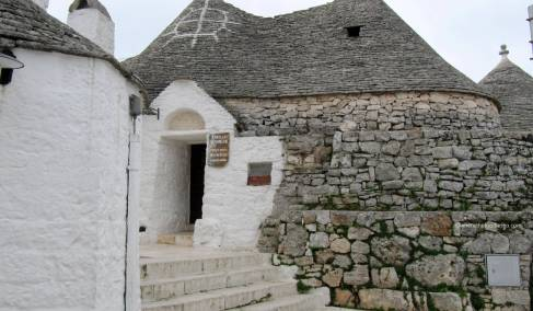 alberobello27-where-the-foodies-go