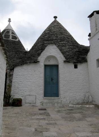 alberobello28-where-the-foodies-go