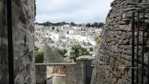 alberobello30-where-the-foodies-go