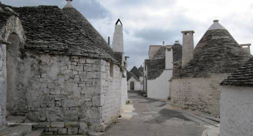 alberobello31-where-the-foodies-go