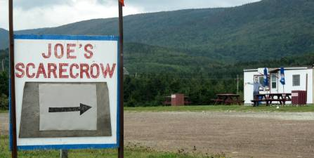 CABOT TRAIL44 - where the foodies go