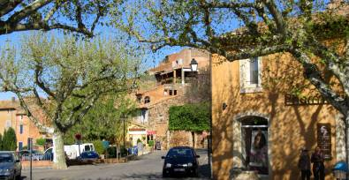 roussillon13 - where the foodies go